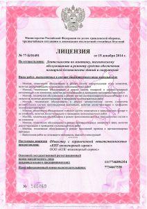 mchs_license_181